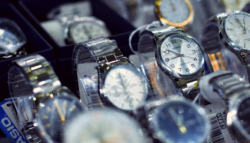 World's most expensive watches Price people are ready to splurge
