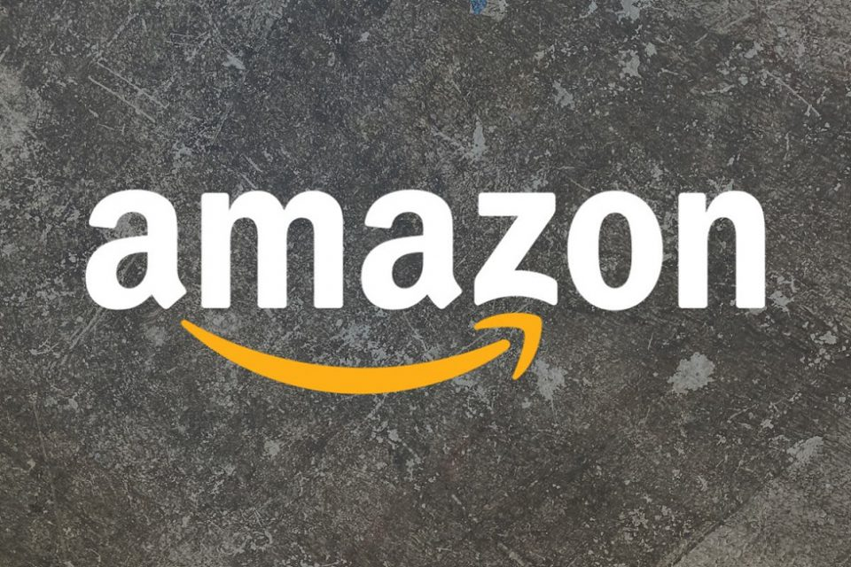 most expensive things on amazon