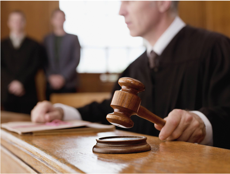 8 Things You Should Never Say to a Judge While in Court