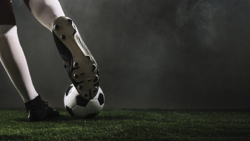 3 Soccer Leagues You Might Want to Learn About