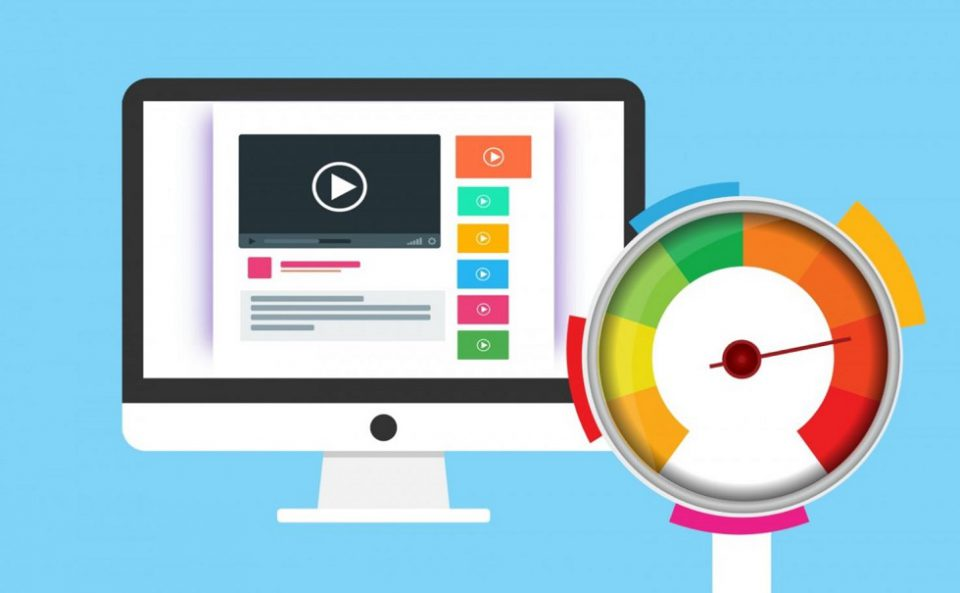 How to Improve Your Website Loading Speed