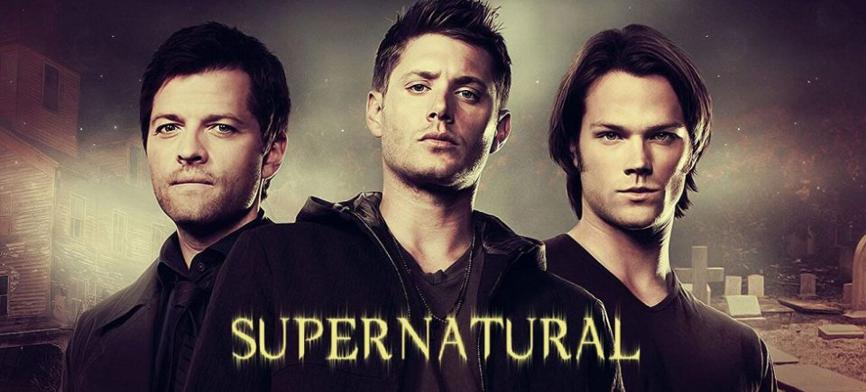 The Supernatural Character Who Fits Your Zodiac Sign