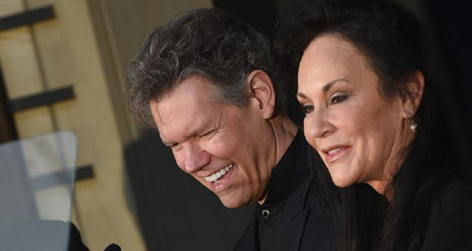 Mary Beougher's Unethical Marriage To Randy Travis