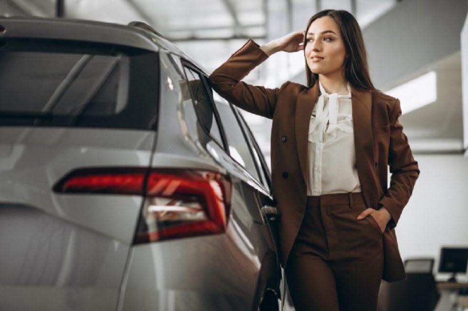 Choosing Car Insurance