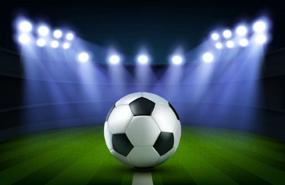 Unusual Sports You Can Bet On