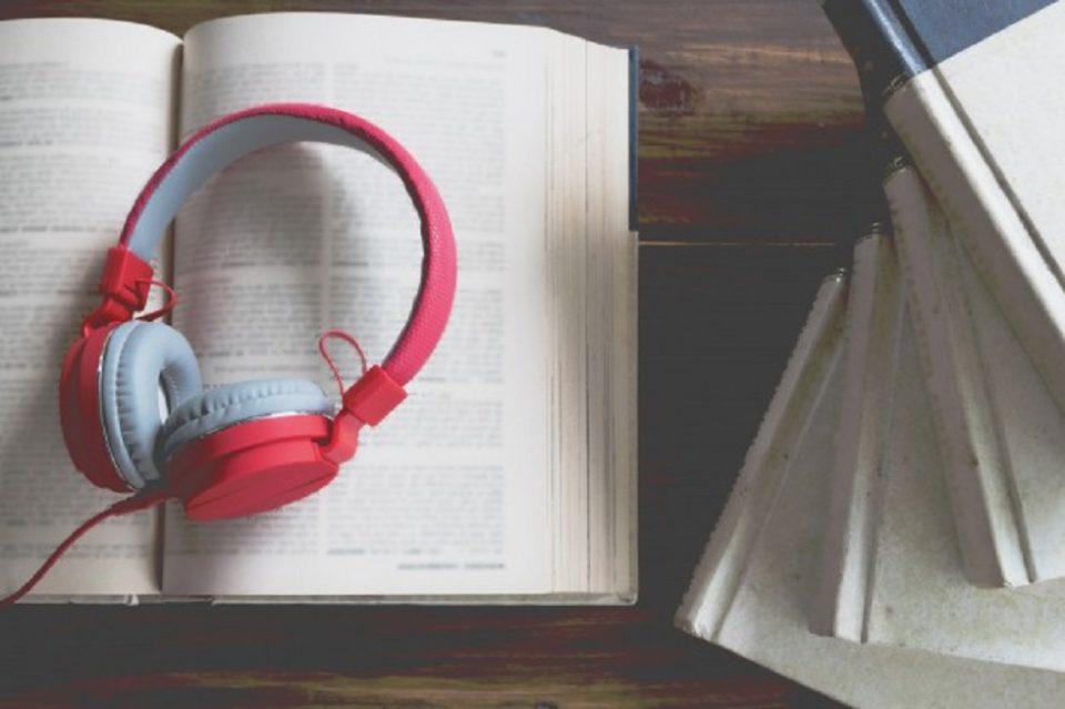 Best Audiobooks to Buy