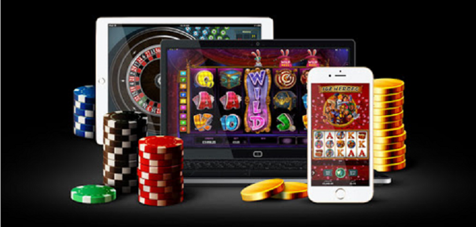 The Reasons Why Gambling Online is Better Than Trekking to a Casino