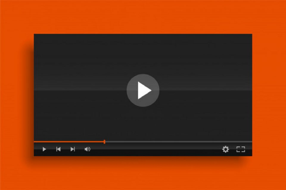 CouchTuner movie streaming