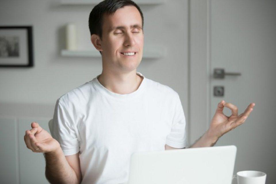 Tech Tips for an Easier Life
