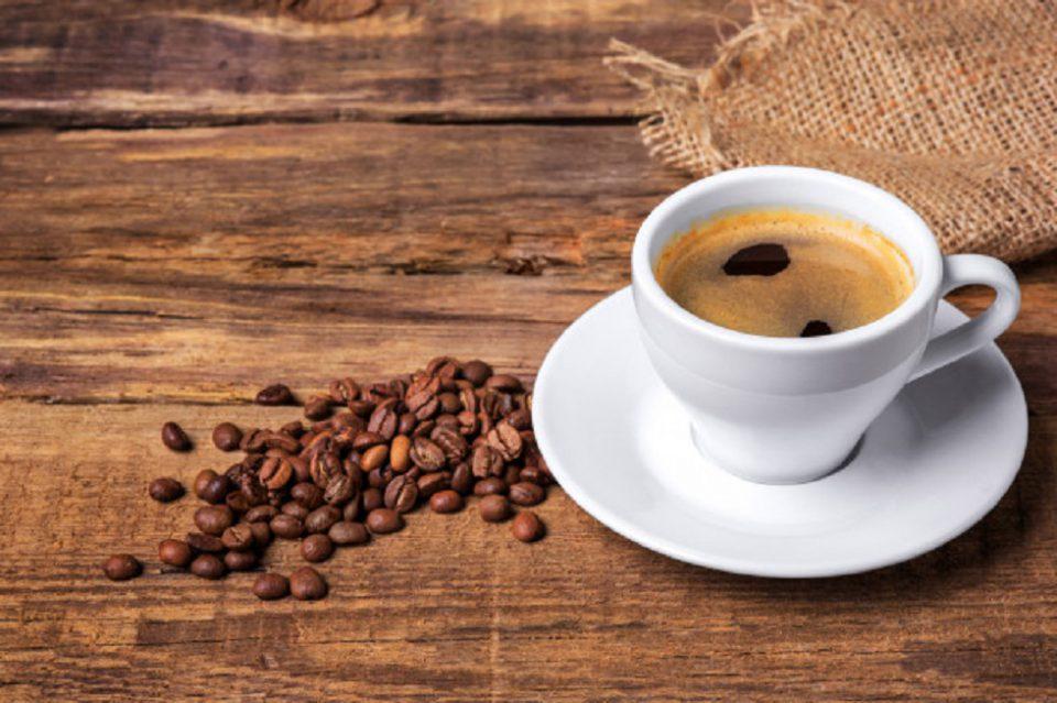 Why Fresh Coffee Taste Better