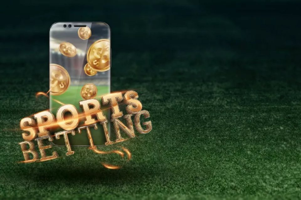 The Best Sports Betting Apps in the World
