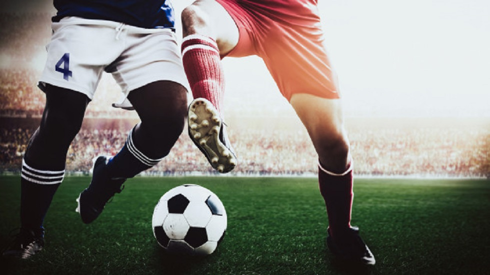TOP high-quality live football applications for Smart TV - Daily Hawker
