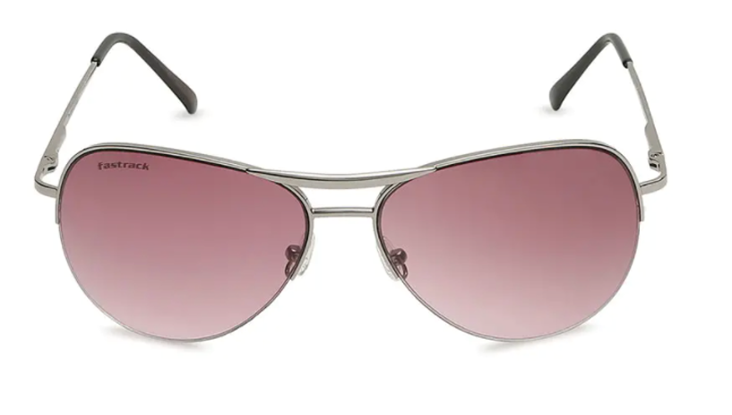 A close up of sunglasses  Description automatically generated