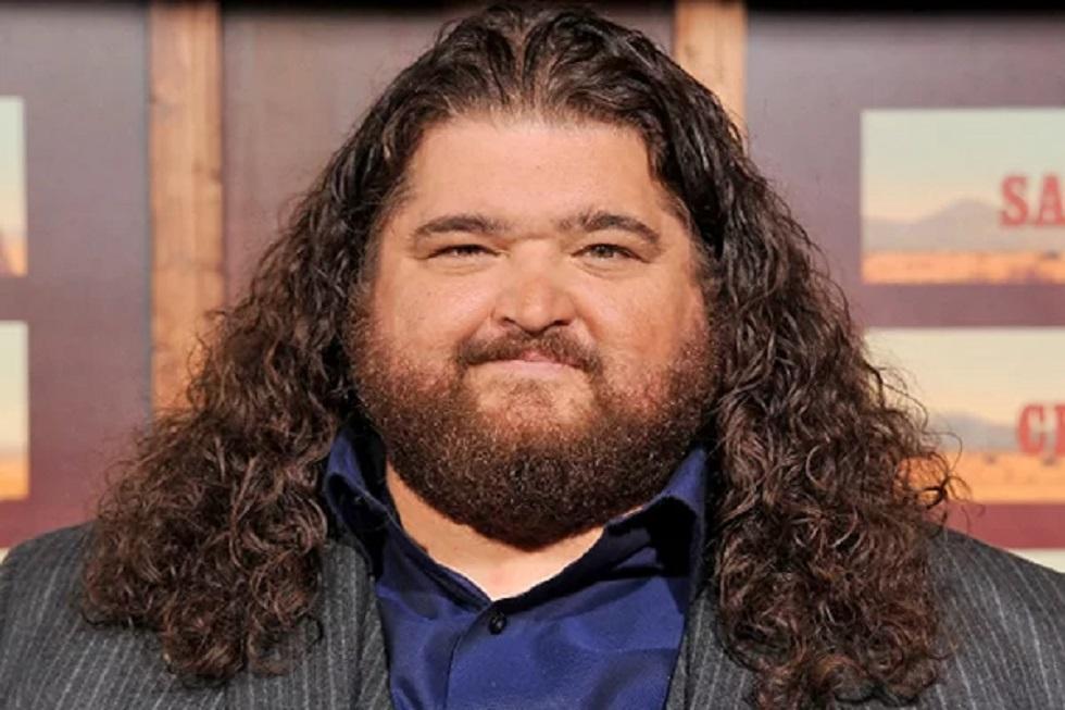 Jorge Garcia: Biography, Weight Loss, Net Worth 2021