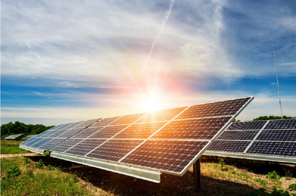 Know How to Upgrade Your Home to Use Solar Energy