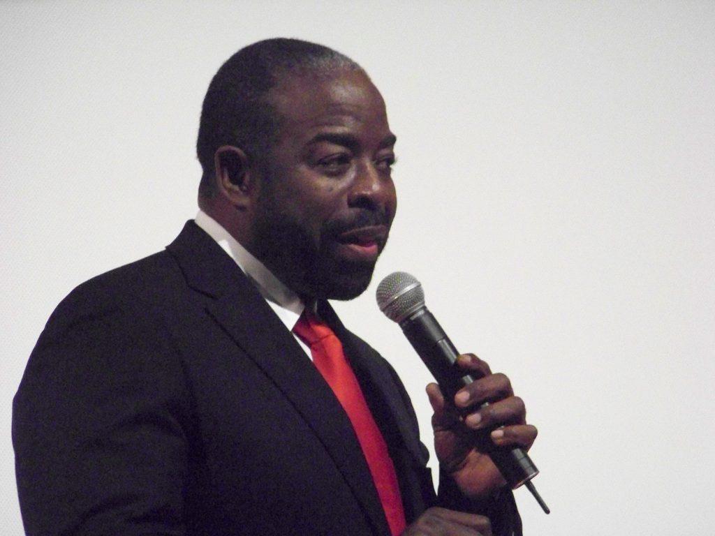 Les-Brown-motivational-speaker