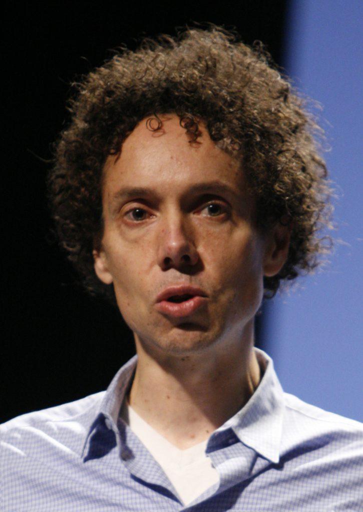 Malcolm-Gladwell-motivatinal-speaker