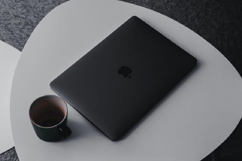 Most Efficient Ways to Enhance Mac Performance