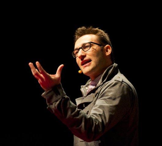 Simon-Sinek-motivational-speaker