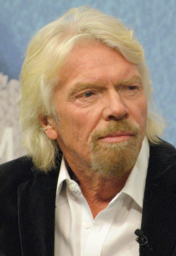 Sir-Richard-Branson-motivatinal-speaker