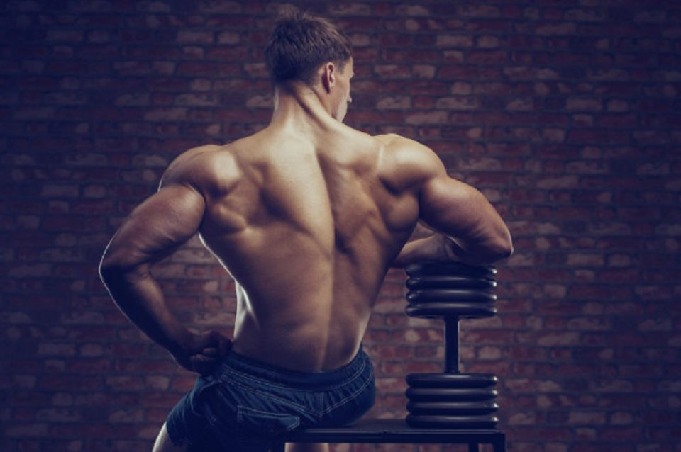 Purchasing Steroids Online