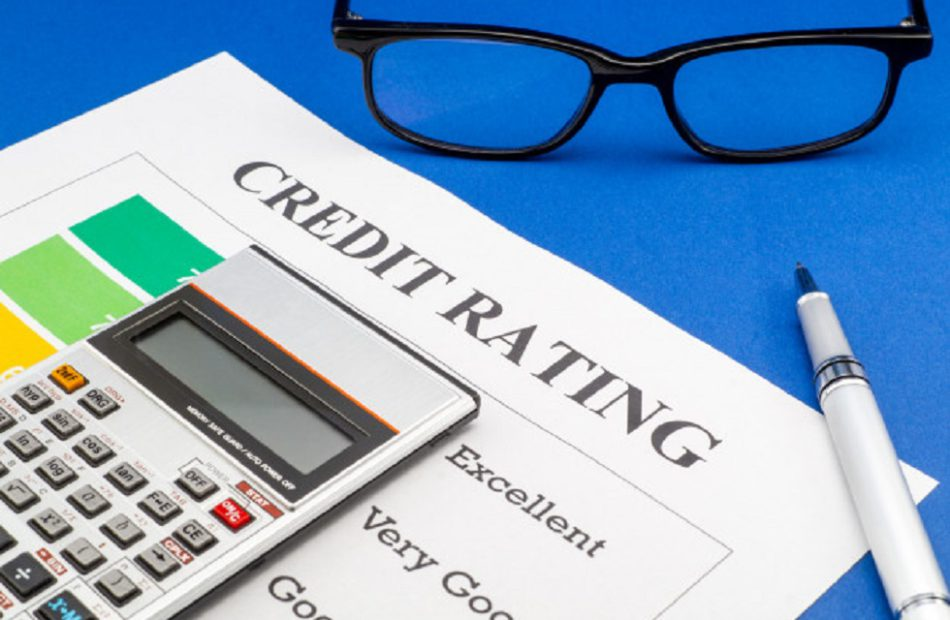 How Long Does it Take to Build a Good Credit Score