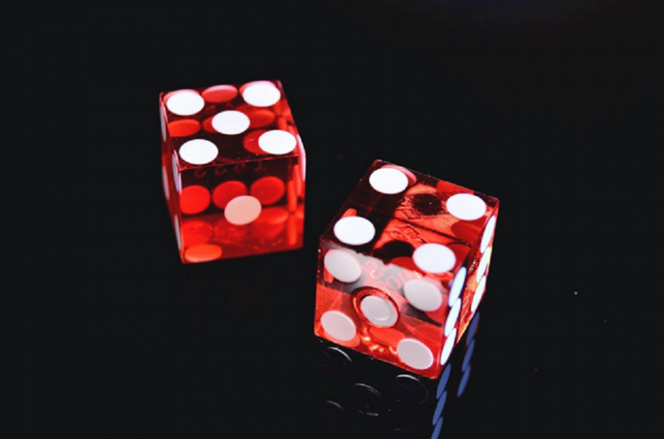 Online Casino Gaming Guide for New Players