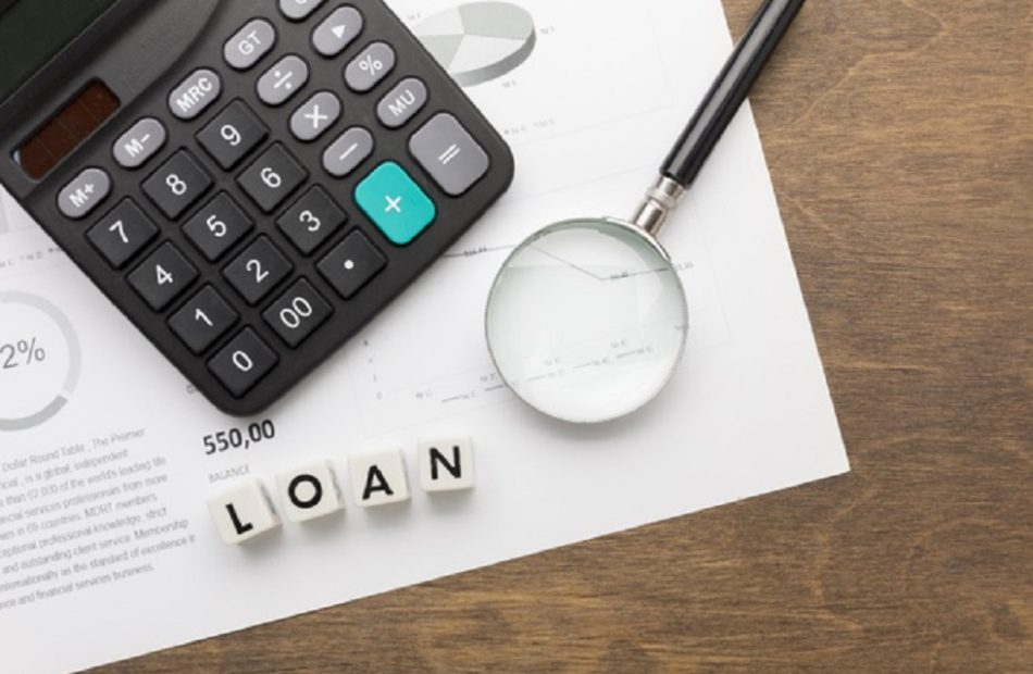 Payday Loan Consolidation