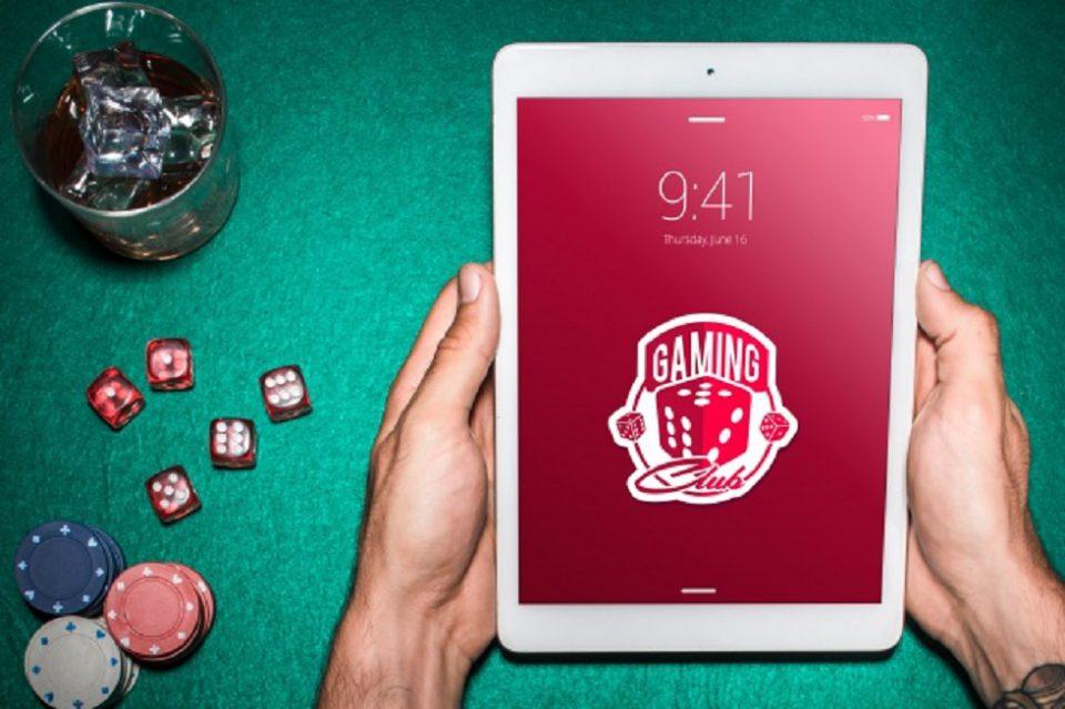 betting technology