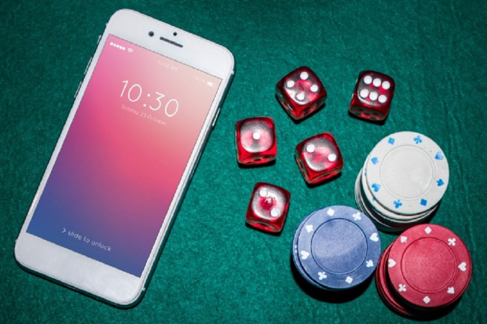 casino apps for android