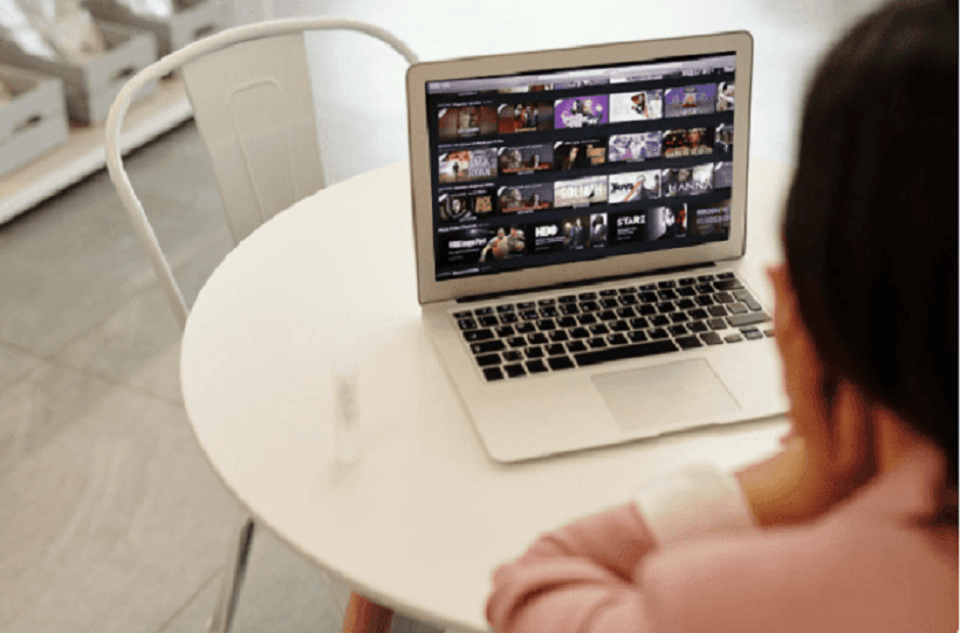 What Makes Amazon Prime Video One of the Finest Streaming Services Out There