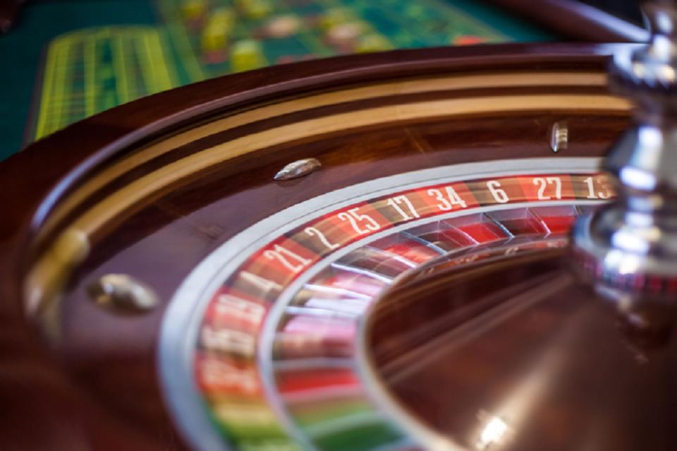no deposit bonus casinos