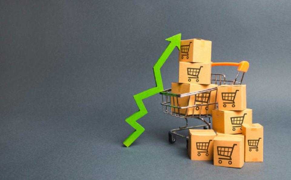 sales on amazon