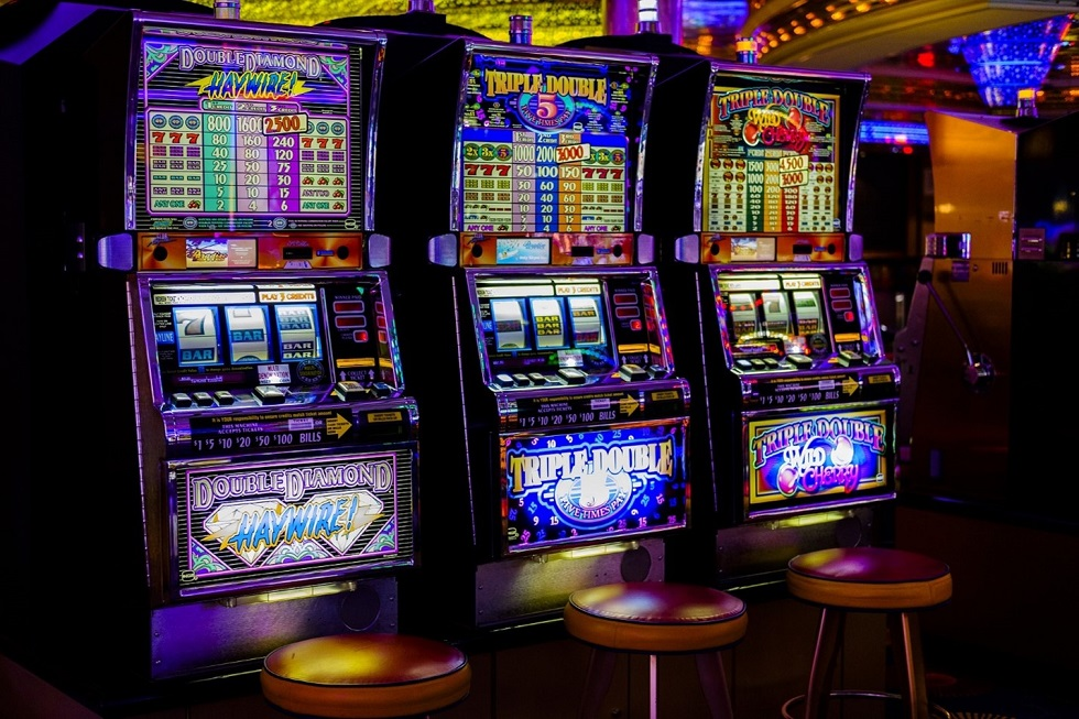 Want to Win Pokies? Here's Some Tricks to Improve Your Chances | LaptrinhX  / News