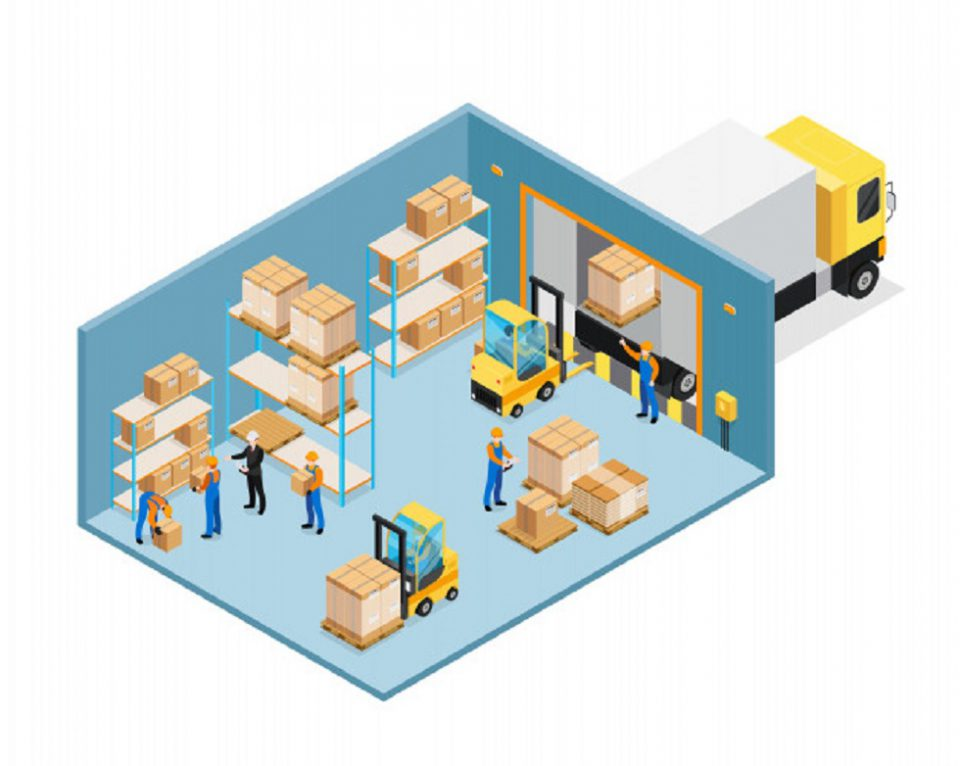 New Thinking About Inventory Helps Companies Address the Classic Supply and Demand Dilemma