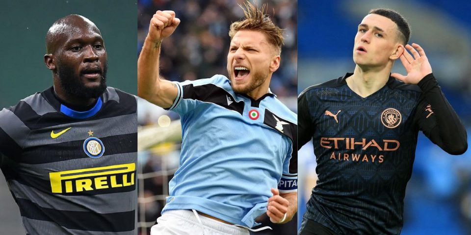 Three Players Who Could Become Worldwide Superstars at the Euros