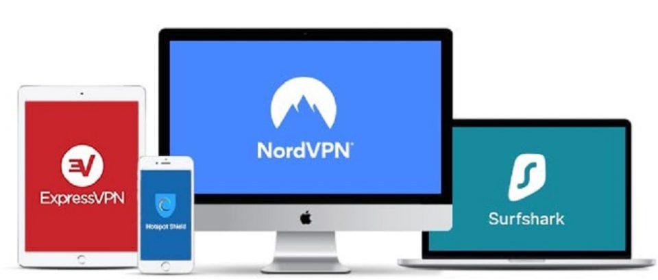 VPN for Streaming Netflix