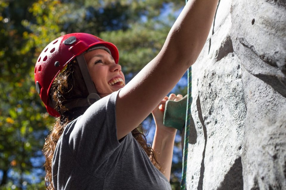 New Activities for You to Try This Summer