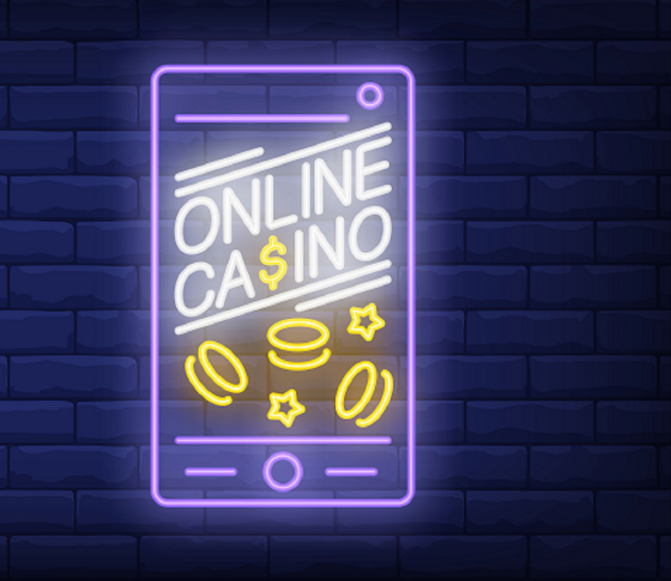 What Fuelled the Meteoric Rise of Online Casinos? - Daily Hawker