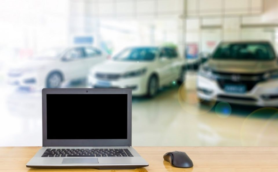 Marketing Strategies Dealerships Can Use to Acquire More Customers