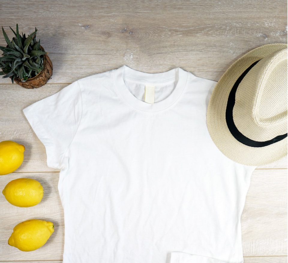 Summer Fashion Trends to Staycation in Style