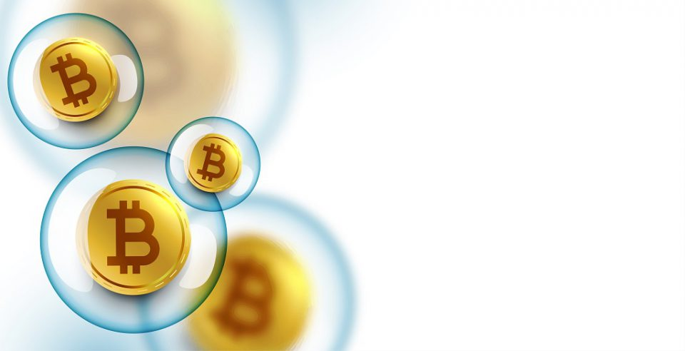 bitcoin security tips
