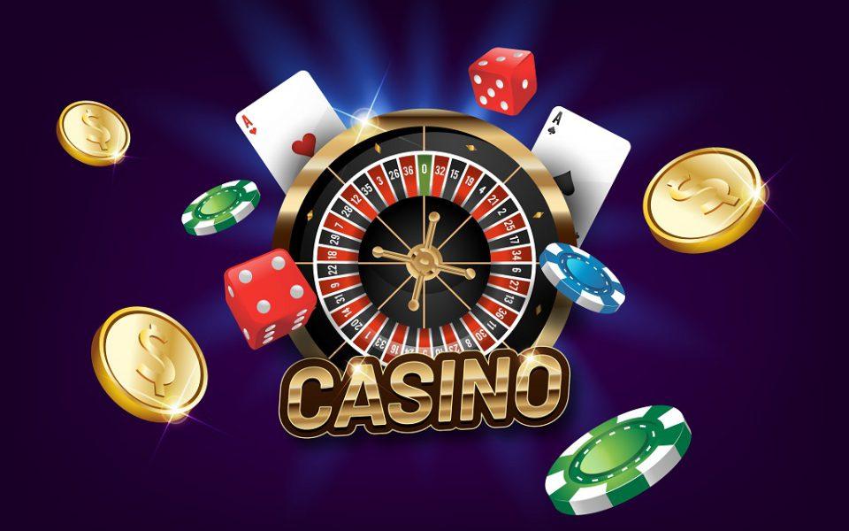 pa online casinos