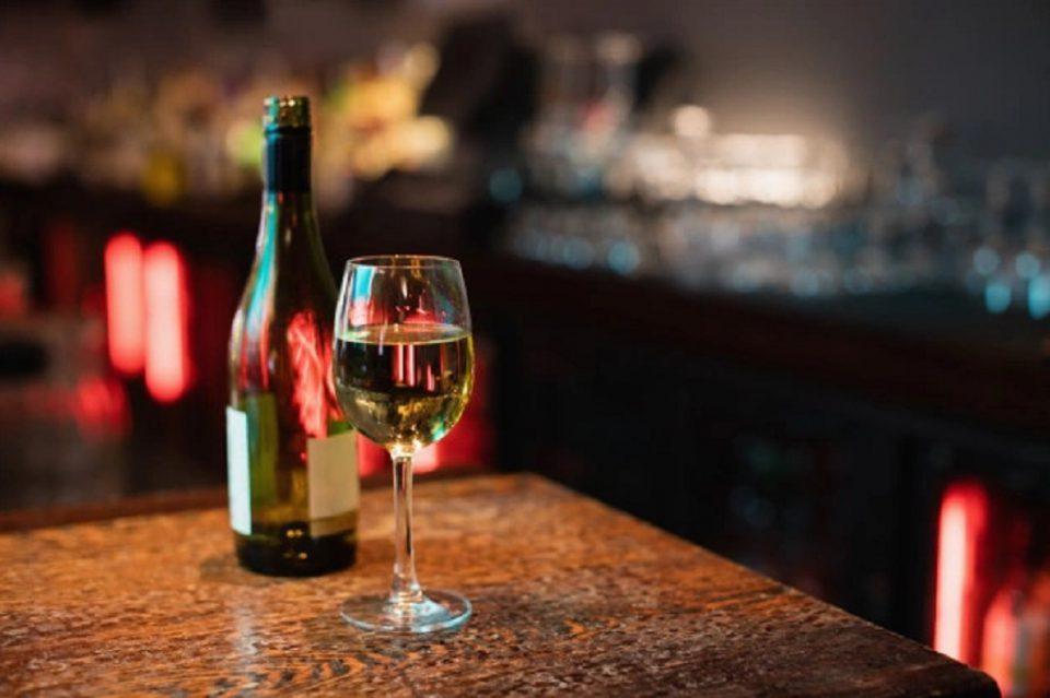 wines club